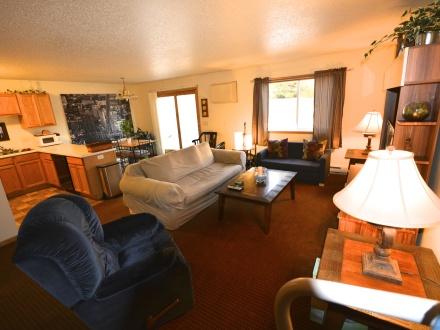 Apartment Rentals Menomonie Near Uw Stout All Utilities Included